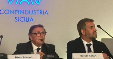 Imprese, opportunità di business in Ungheria: forum a Sicindustria
