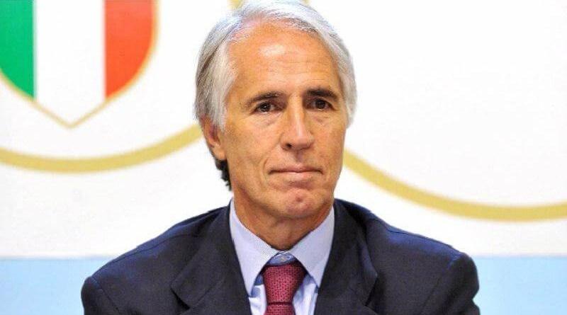 Il caso Frosinone, Malagò e l'ora delle scuse