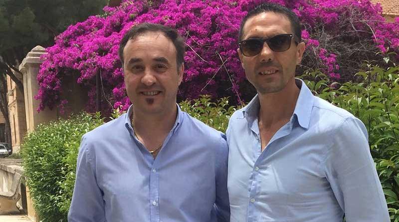 Sanità, Leone e Pepe (Cisl Fp Palermo Trapani) coordinatore e vicepresidente Rsu Asp Palermo