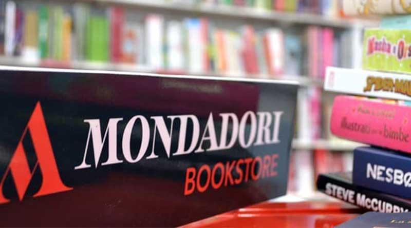 """Mondadori licenzia e lascia Palermo. La Uiltucs: """"Pronti ad azioni legali"""""""