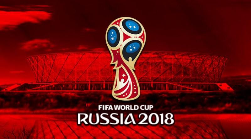 Russia 2018: Neymar, Islanda o Senegal, scegliete il video virale dei Mondiali