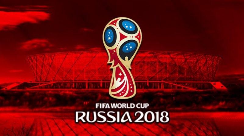 Mondiali 2018 intelligenza artificiale Spagna