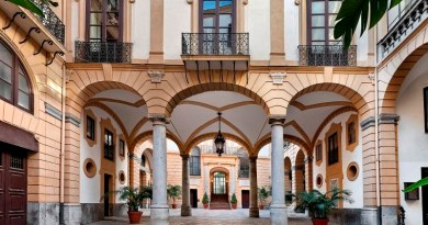 Cipriano (Fp Cgil) e Magro Malosso (Cisl Fp) eletti coordinatori Rsu della Città metropolitana di Palermo