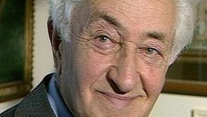 Memoria e bellezza nella storia di Pasquale Rotondi, lo studioso che salvò 10.000 opere d'arte togliendole dalla vista dei nazisti