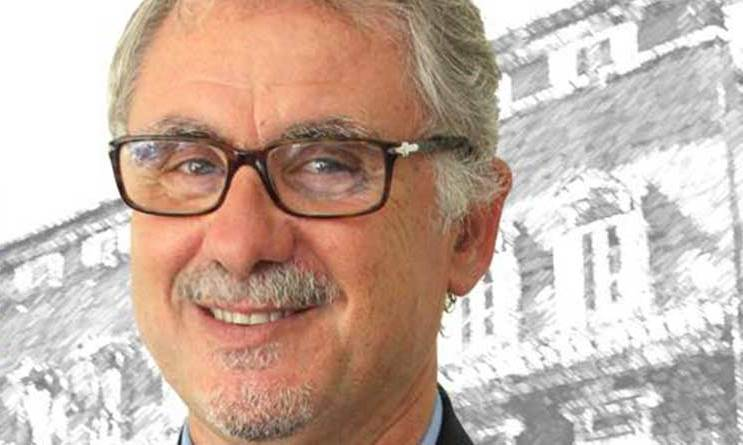 Indipendentisti, nasce Gran Sicilia. Eletto il direttivo, presidente è Roberto La Rosa