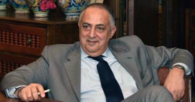 Regione, nove milioni di euro per sostenere la competitività dei giovani laureati in Sicilia