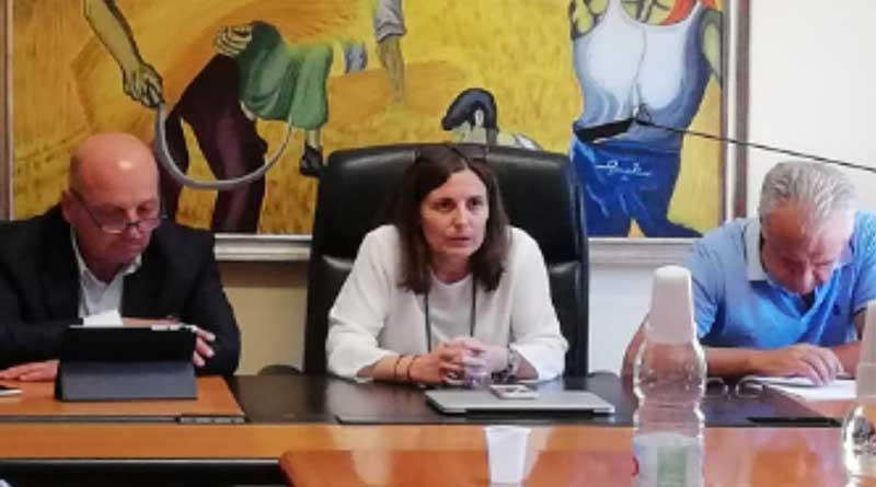 Sicilia, incontro Cia sulle prospettive della nuova Politica agricola comune (Pac)