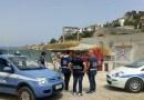Addaura, sequestrato il lido Acapulco Beach. Denunciati i gestori