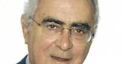 Èmorto Giacinto Militello: fu segretario confederale della Cgil e presidente dell'Inps