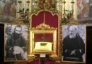 La grande luce di Padre Pio, tra scienza e fede. Mostra di oltre mille reperti a Monreale