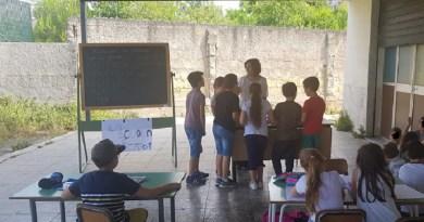 """I consiglieri Sabrina Figuccia e Claudio Volante: """"""""A Palermo ci sono ben 26 scuole inutilizzabili perché occupate abusivamente oppure in attesa di ristrutturazione"""""""