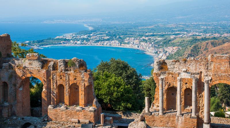Estate 2018, una guida per le vacanze in Sicilia