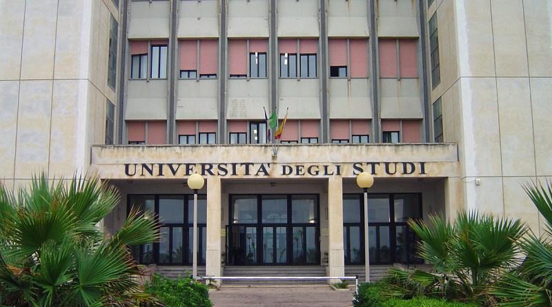 Consorzio universitario della provincia di Trapani