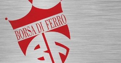 """È stato pubblicato il bando """"Borsa di Studio Ferruccio Barbera"""", XII edizione. Copre i costi relativi alla partecipazione al Master ISTUD in Marketing Management"""