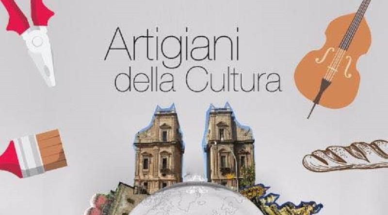 """Festino 2018 piazza Bologni concerto dell'Orchestra degli """"Artigiani della Cultura"""""""