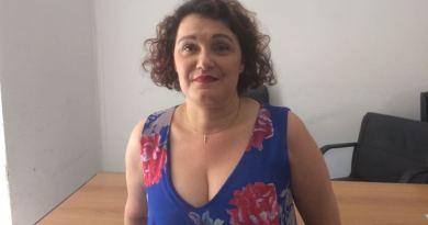 Silvana Portolano eletta segretaria aziendale della Cisl Fp alla Città metropolitana di Palermo