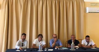 """Filca Cisl: """"Edilizia non è un settore per giovani. Il nostro progetto per coinvolgerli"""""""