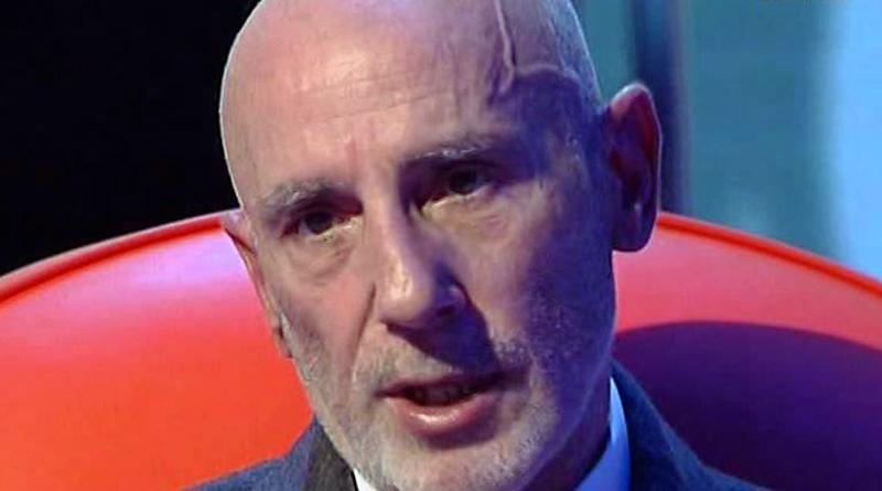 Giovanni Paparcuri