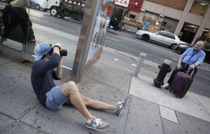Brandon Stanton Humans of New York