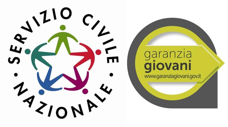 Servizio civile nazionale garanzia giovani