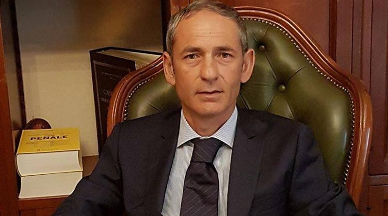 Tommaso Calderone