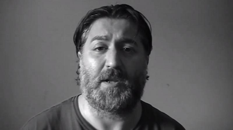 Tony Troja arresti domiciliari video