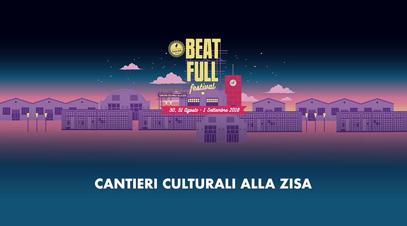 Beat Full Festival