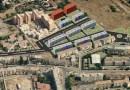 L' Housing+Sociale. Un progetto di riqualificazione urbana sostenibile a Palermo