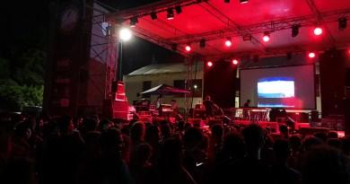 BeatFullFest 2018