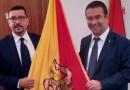 Effetto Salvini in Sicilia: Lega, politici migranti e un super poliziotto…