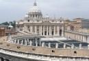 Scandalo Salonia: accusato di violenza sessuale il frate vicino a Bergoglio e Lorefice