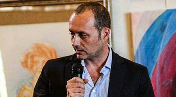 Antonio Ferrante