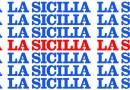 Je suis La Sicilia