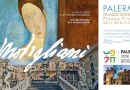 Modigliani Experience, Les Femmes: l'universo femminile di Amedeo Modigliani dal 3 novembre a Palermo, Palazzo Bonocore