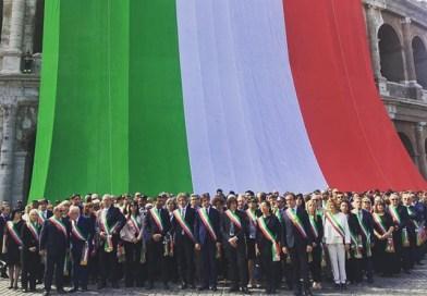 Milleproroghe, i sindaci italiani firmano documento contro blocco dei progetti per le periferie da parte del Governo nazionale