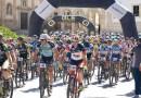 """Ciclismo, seconda edizione della Gran Fondo """"Sulle terre di Cielo D'Alcamo"""""""