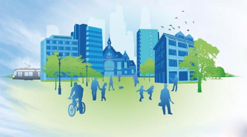 cities forum