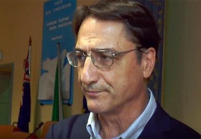 """IAS. Claudio Fava, Antimafia: """"Brandara incompatibile ed inopportuna"""""""