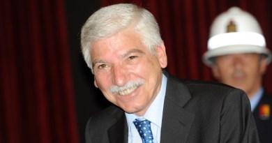 Giulio Tantillo