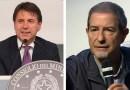 """Orlando a Conte e Musumeci su escalation pandemia covid: """"Rischio strage annunziata a Palermo e in Sicilia"""""""