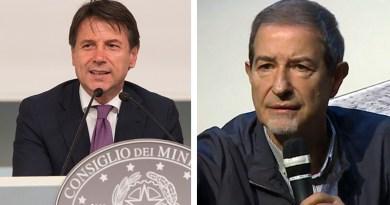 Incentivi a imprese: da Governo Conte ok ad attuazione Statuto Sicilia, trasferite competenze e risorse a Regione