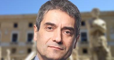 Giuseppe Norata