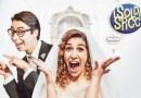 """Al cinema l'11 ottobre il film """"La fuitina sbagliata"""", commedia in salsa siciliana dei Soldi spicci"""
