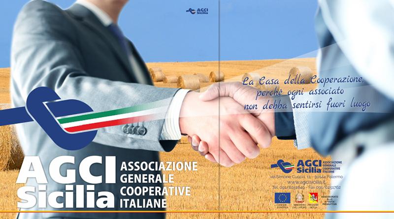 Agci Sicilia