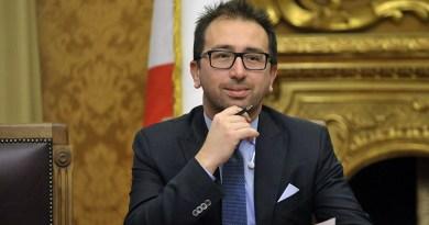 Legge prescrizione, gaffe ministro Bonafede su reato colposo e doloso. Ordine degli avvocati di Palermo chiede dimissioni