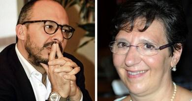 Segreteria Pd Sicilia, candidati alle primarie Davide Faraone e Teresa Piccione