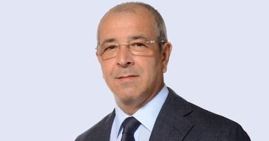 Gaspare Passanante