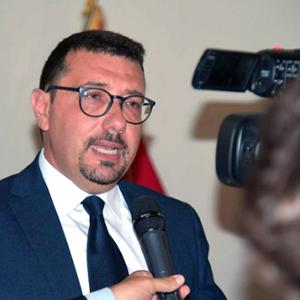 Igor Gelarda