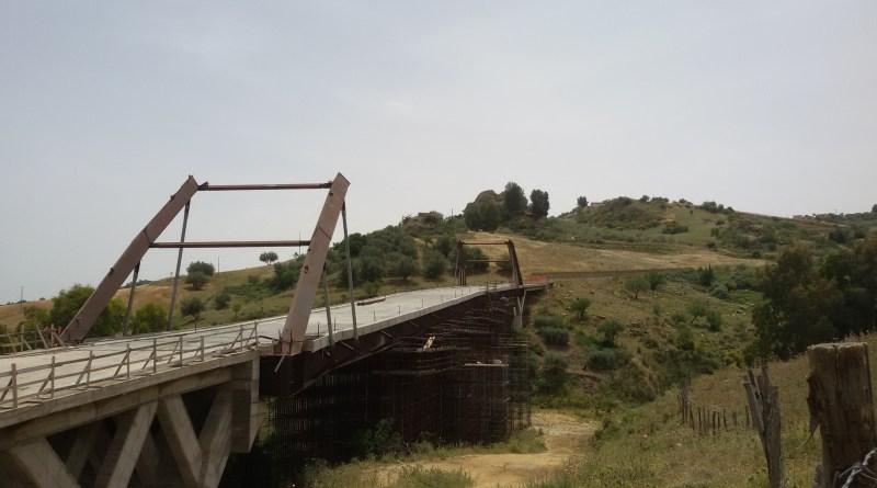 viadotto Agira-Gagliano Castelferrato