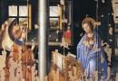 Antonello da Messina. Tusa su polemiche per spostamento opere a Palermo per mostra Abatellis